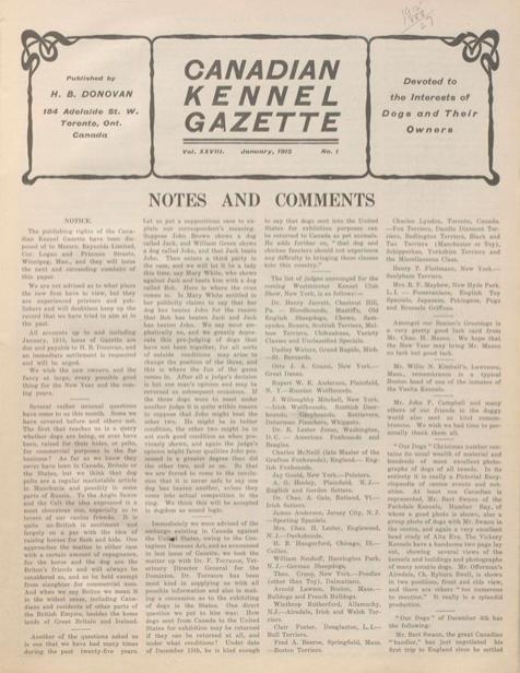 Canadian-Kennel-Gazette-1915-Jan