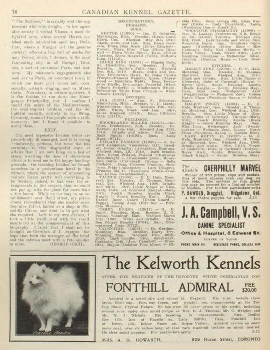 Canadian-Kennel-Gazette-April-1911