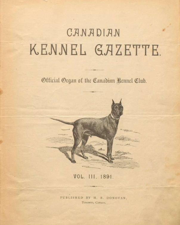 Canadian-Kennel-Gazette-Vol-3-1891