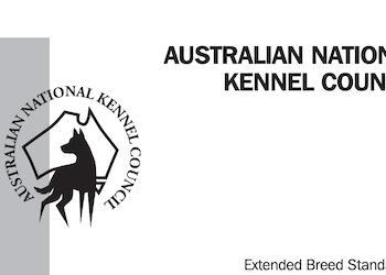 ANKC National Registration Statistics